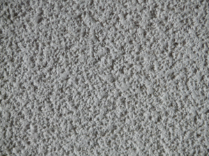 this picture shows chicago apartment popcorn ceiling